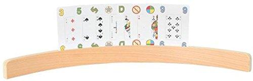 Kartenhalter groß